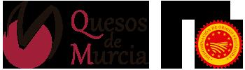 Quesos de Murcia